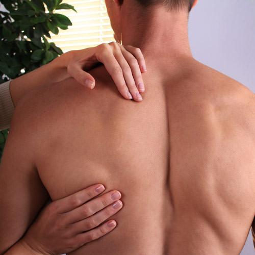 Consultations en ostéopathie sportive à Draveil