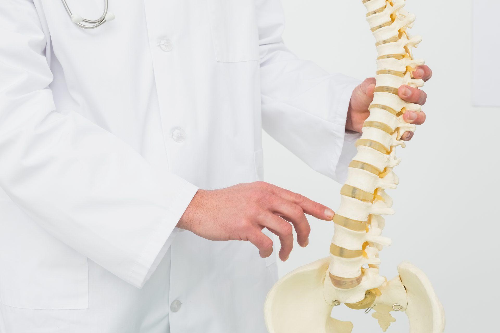 à qui est destinée l'ostéopathie