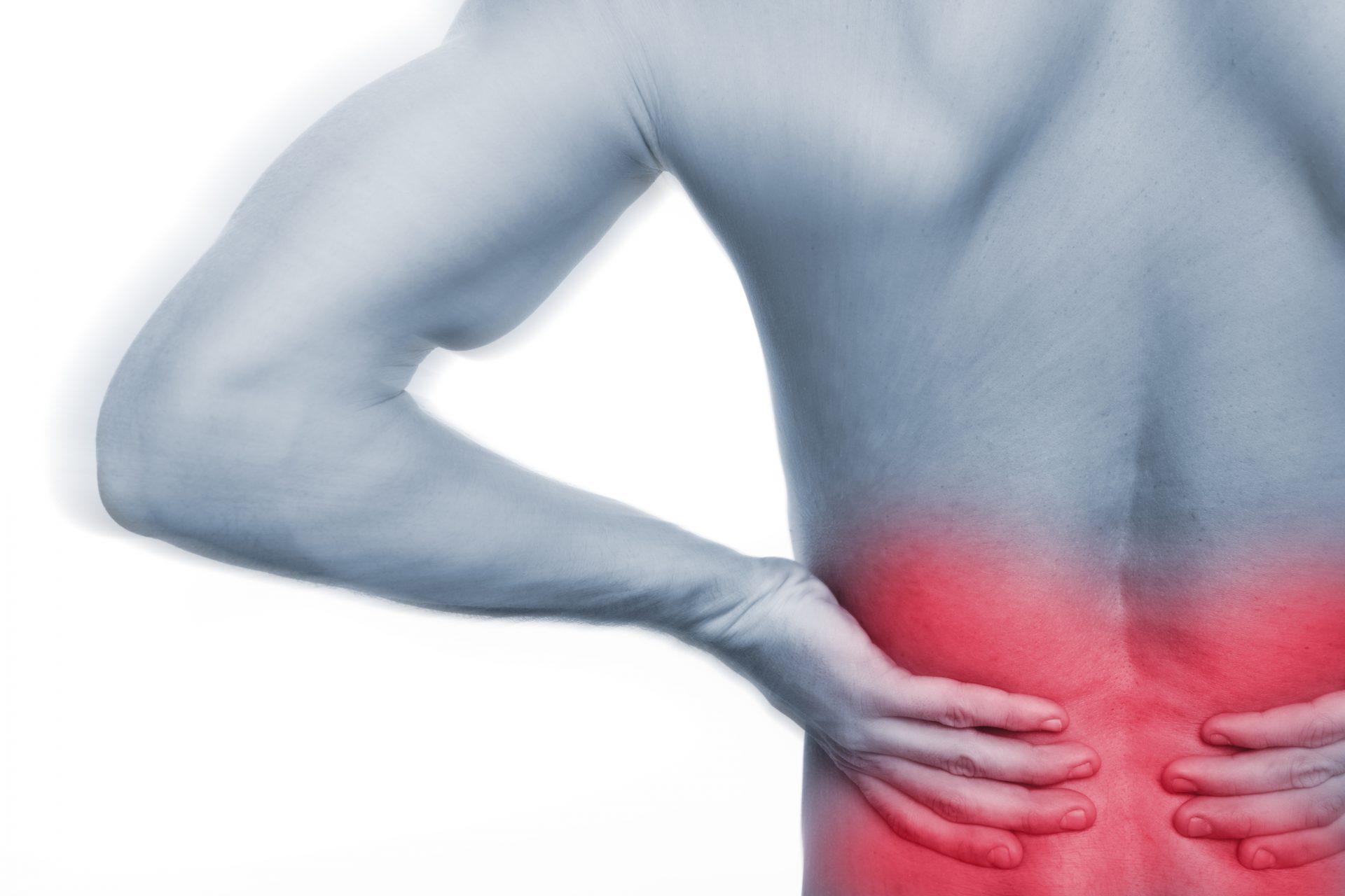 quels troubles soulager grâce à l'ostéopathie